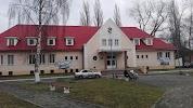 Дом Офицеров на фото Балтийска