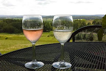 Baraboo Bluff Winery, Baraboo, United States