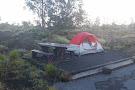 Kulanaokuaiki Campground