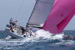 Open Sail