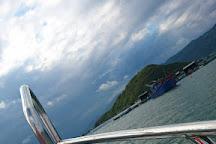 Nha Phu Bay, Nha Trang, Vietnam
