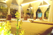The Pearl Spa & Massage, Da Nang, Vietnam