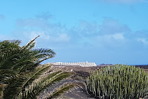Aquapark Costa Teguise, Lanzarote, Spain