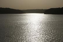Lake Sayama, Tokorozawa, Japan