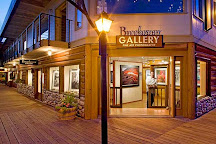 The Brookover Gallery, Jackson, United States