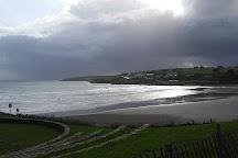 Inchydoney Beach, Clonakilty, Ireland