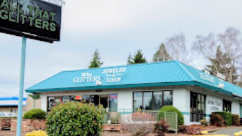 All That Glitters Pawn Shop Milwaukie Payday Loans Picture
