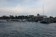 Bay Fish N Trips, Mornington, Australia