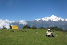 Dream Discovery Treks Pvt Ltd, Kathmandu, Nepal