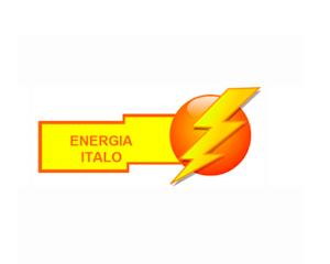 Energía Italo- Instalacion Grupo Electrogeno 5