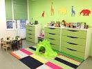 ArtFamily, развивающий детский сад