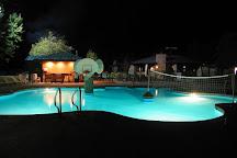Devil's Head Resort, Merrimac, United States