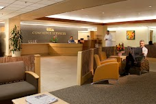 Hollywood Presbyterian Medical Center los-angeles USA