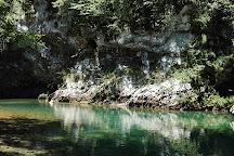 Risnjak National Park, Crni Lug, Croatia