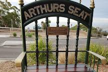 Arthurs Seat State Park, Arthurs Seat, Australia