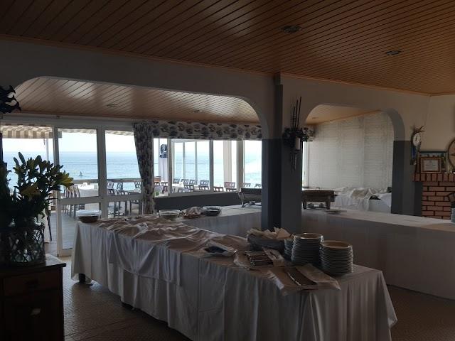 Restaurante Antonio Ta Certo