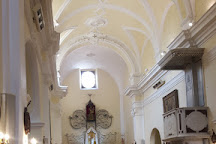 Volo dell'Angelo, Castelmezzano, Italy