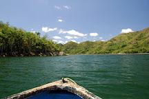 Embalse Hanabanilla, Trinidad, Cuba