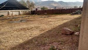 PROPICUS - Departamentos,casas y terrenos 2
