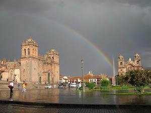 Alquiler Departamentos Amoblados Cusco 7