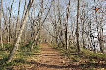 Neshaminy State Park, Bensalem, United States