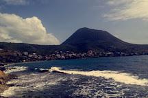 Petit Anse, Les Anses d'Arlet, Martinique