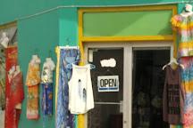 Angolo Souvenir shop, Maafushi Island, Maldives