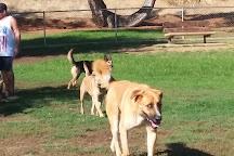 Redlands Dog Park, Redlands, United States