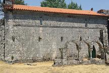 Pitoes das Junias Cascata, Montalegre, Portugal