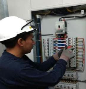 EYSG Automatización 3