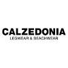 Calzedonia, Советская улица на фото Тулы