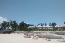 Leeward Beach, Providenciales, Turks and Caicos