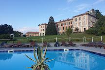 Il Borghi Wellness Beauty & SPA, Varano Borghi, Italy