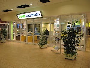 First Reisebüro Hasta-Reisen