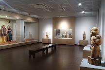 Da Nang Fine Arts Museum, Da Nang, Vietnam