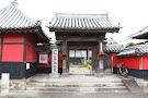Goganji Temple