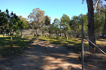 Potoroo Palace, Merimbula, Australia
