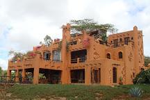 African Heritage House, Nairobi, Kenya