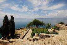 Saint Sophia, Ohrid, Republic of Macedonia