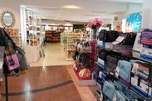 JP Super Store, Tumon, Guam