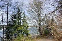 Prichard Park, Bainbridge Island, United States