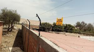 Cercos Electricos Tacna 0