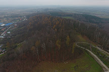Checiny Castle, Checiny, Poland