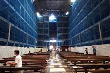 Basilica Di San Vittore, Verbania, Italy