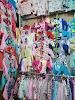 Центральный рынок на фото Мурома