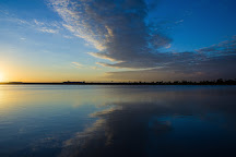 Cherry Lake Altona, Altona, Australia