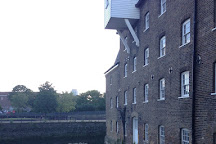 House Mill, London, United Kingdom