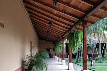 Museo de Comayagua, Comayagua, Honduras
