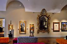 Museo Poldi Pezzoli, Milan, Italy