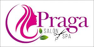 PRAGA Salón - Spa 1